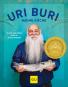 Uri Buri - meine Küche. Israels legendärer Koch in seinem Element. Bild 1