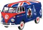 VW T1 »The Who«. Bild 1