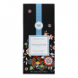 Wedgwood-Tee »Chinesische Blüten«. Bild 1