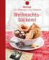 Weihnachtsbäckerei. Die Schätze aus Omas Backbuch. Bild 1