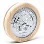 Wohnklima-Hygrometer mit Thermometer. Bild 1