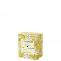 Zitronentee mit Ingwer. Bild 1