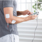 3-in-1-Elektrotherapiegerät. Bild 2