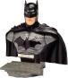 3D-Puzzle »Batman«. Bild 2