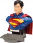 3D-Puzzle »Superman«. Bild 2