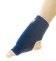 7-in-1 Therapie-Bandage mit Kalt-/Warm-Kompresse. Bild 2