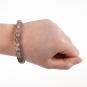 Armband »Drachenhaut«. Bild 2