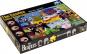 Beatles Puzzle. Yellow Submarine. Bild 2