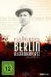 Berlin Alexanderplatz (1980) (remasterte Fassung). 6 DVDs. Bild 2