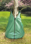 Bewässerungsbeutel für große Bäume. Bild 2