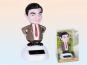 Bewegliche Figur »Mr. Bean«. Bild 2