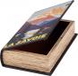 Buchbox »La Savoie«. Bild 2