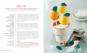 Cake-Pop-Set - Buch und Silikonbackform im Set Bild 2