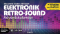 Elektronik-Retro-Sound-Adventskalender 2020. Bild 2