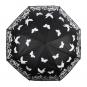 Regenschirm »Blumenwiese«. Bild 2
