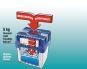 Feuchtigkeitskiller-Nachfüllpack. Bild 2