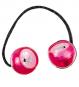 Finger-LED-Balls. Bild 2