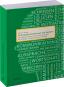 Fremdsprachenlernen mit System. Das große Handbuch der besten Strategien für Anfänger, Fortgeschrittene und Profis. Bild 2