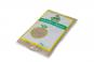 Hochwertige Gräsermischung »Wunder-Rasen«. Bild 2