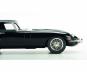 Jaguar E-Type »Harold & Maude Leichenwagen«. Bild 2