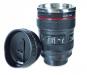 Kaffeebecher »Camera«. Bild 2
