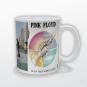 Kaffeebecher. »Pink Floyd. Wish You Were Here.« Bild 2