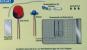 Kosmos Experimentierkasten Elektro-Alarm - Sichere deine Geheimverstecke Bild 2