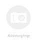 Küchenschürze Wiener Werkstätte, rot. Bild 2