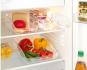 Kühlschrank-Ordnungshüter. Bild 2