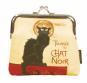 Le Chat Noir - Geldbeutel. Bild 2