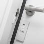 Magnet-Alarm für Türen und Fenster. Bild 2