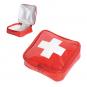 Medikamententasche Erste Hilfe. Bild 2