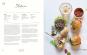 Mini Mania. Sweet & Salty, Tartelettes, Canapés, Galettes, Veggie Bites & Co. Bild 2