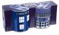 Mini Tassen Doctor Who 2er Set Bild 2