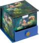 Monet Memo Cube. Bild 2