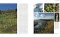 Moselland. Ein Fluss, drei Länder, viele Facetten. Bild 2