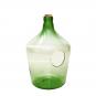 Offene Terrariumflasche 10 l. Bild 2