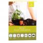 Pflanzenterrarium-Set, 5 l. Bild 2