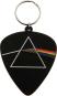 Plectrum »Pink Floyd«. Bild 2