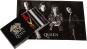 Queen 40 (Limitierte Edition). 10 CDs. Bild 2