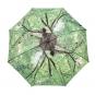 Regenschirm »Baumkrone«. Bild 2