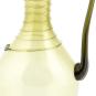 Römische Karaffe mit Henkel. Bild 2