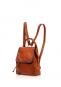 Rucksack Damen, vintage. Bild 2