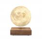 Schwebende Mondlampe. Bild 2