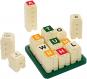 Scrabble. Türme. Bild 2
