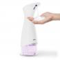 Seifenspender mit Sensor. Bild 2
