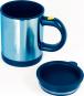Selbstumrührende Tasse. Bild 2