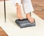 Shiatsu-Fußmassagegerät FM 39. Bild 2