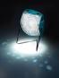Solarlicht »Little Sun Diamond«. Bild 2