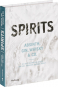 Spirits. Absinth, Gin, Whisky & Co. Bild 2